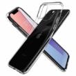 Spigen Liquid crystal quartz iPhone 11 Pro Max