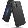 Ringke ONYX iPhone 12 / 12 Pro Black