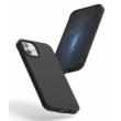 Ringke Air S iPhone 12 Mini Black