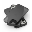 Ringke Fusion iPhone 12 Mini Smoke Black