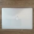 """Apple MacBook Air 2015 Early 13"""", kiállított termék"""