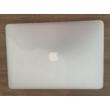 """Apple MacBook Air 2017 13"""", kiállított termék"""