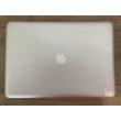 """Apple MacBook Pro 2009 13"""", kiállított termék"""