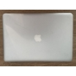 """Apple MacBook Pro 2012 Mid 13"""", kiállított termék"""