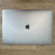 """Apple MacBook Pro 2017 15"""", kiállított termék"""