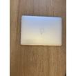 Apple MacBook Air 2013 Mid, kiállított termék