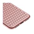 Baseus iPhone XR Pink Weaving 2nd Gen. Case