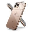 Ringke Clear átlátszó iPhone 11 Pro
