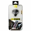 Baseus Car Mount Magnetic Air Vent Phone Holder Black
