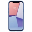 Spigen Cyrill Silicone Iphone 12 Pro Max Navy