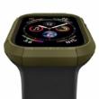 Spigen Rugged Armor Apple Watch 4 (44MM) Olive Green