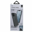 UNIQ LifePro Tinse iPhone 12 Mini Black