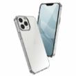 UNIQ LifePro Xtreme Transparent Case iPhone 12 Pro Max