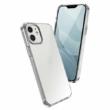 UNIQ iPhone 12 Mini LifePro Extreme Clear Case