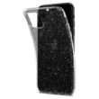 Spigen Liquid crystal glitter iPhone 11 Pro Max