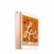 Apple iPad Mini 5 2019 64GB Gold