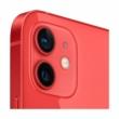 Apple iPhone 12 256GB Red