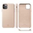 Spigen La Manon rózsaszín iPhone 11 Pro Max