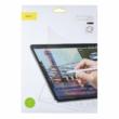 "Baseus 0.15 mm matt Fólia iPad 10.2"" 2019"