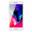 Baseus 0.23mm curved-screen edzett üveg fehér iPhone SE 2020