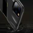 Baseus Let''s go Airflow védőtok szürke iPhone 11 Pro