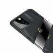 Baseus Let''s go Airflow védőtok szürke iPhone 11 Pro Max