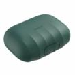 Baseus Shell Tok zöld Apple Airpods Pro