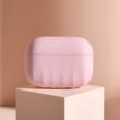Baseus Shell Tok rózsaszín Apple Airpods Pro