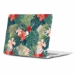 "Tech Protect Air MacBook 13"" Tropical Plants"