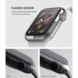 Ringke Bezel Apple Watch 40mm
