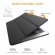 ESR Yippee Magnetic iPad 11 Pro Black