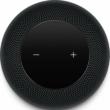 Apple HomePod mini, Space Gray