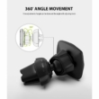 Ringke Power Clip Car Mount