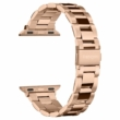 Spigen Modern Fit 38 / 40mm Rose Gold