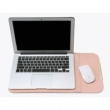 "Tech Protect Taigold MacBook Air / Pro 13"" Pink"