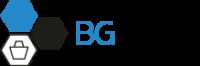 BG-SHOP