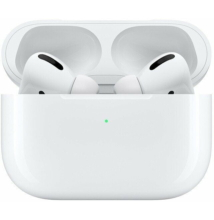 Apple AirPods Pro (MWP22ZM)