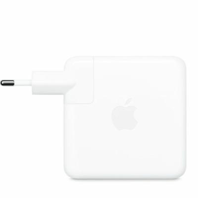 Apple 61W USB-C Adapter