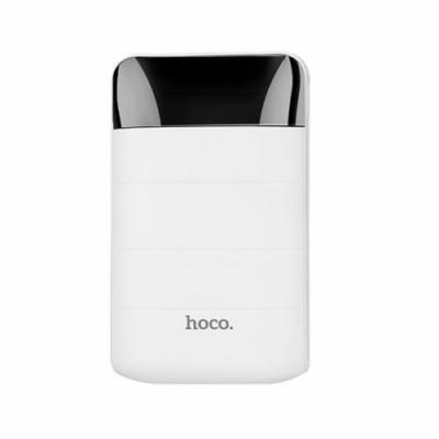 Hoco B29 Power Bank 10000 mAh White