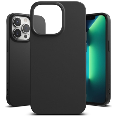 Ringke iPhone 13 Pro Air S Black Case