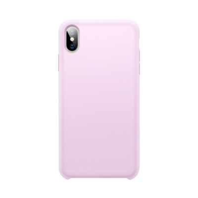 ESR iPhone X/Xs Yippee Pastel Pink Case