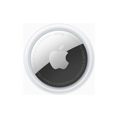 Apple AirTag 1 darabos csomag