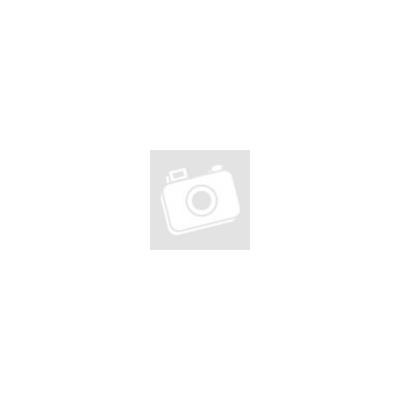 """Apple iPad 5. Generációs 9.7"""" Wi-Fi+Cellular 32 GB Space Gray, kiállított termék"""