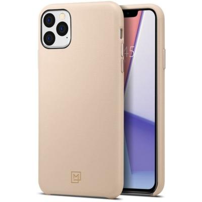 Spigen iPhone 11 Pro La Manon Calin Pale Pink Case