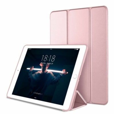 "Tech-Protect iPad Air 3 10.5"" Rose Gold Smartcase"