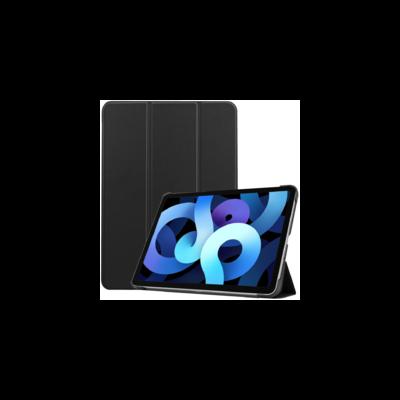 "Tech-Protect iPad Air 4 10.9"" (2020) Black Case"