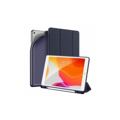 """Dux Ducis iPad 7/8 10.2"""" Blue Case"""