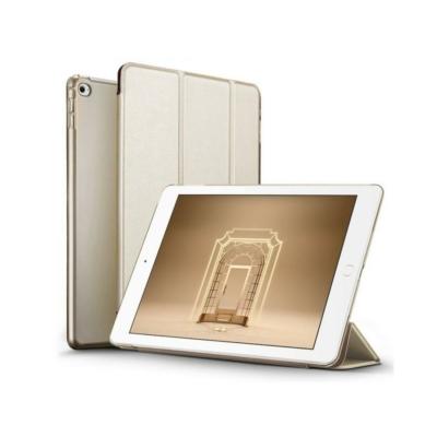 ESR iPad Mini 4 Yippee Gold Case