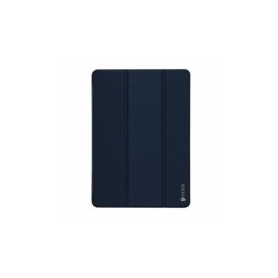 "Dux Ducis iPad Pro 12.9"" Black Book Case"