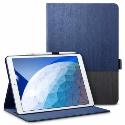 "ESR iPad Air 3 10.5"" Simplicity Knight Case"